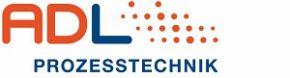 ADL Prozesstechnik GmbH Logo